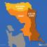 Bishops Call for Separate Samar Administrative Region