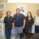 Gaisano, Robinsons Malls to Open in Calbayog City