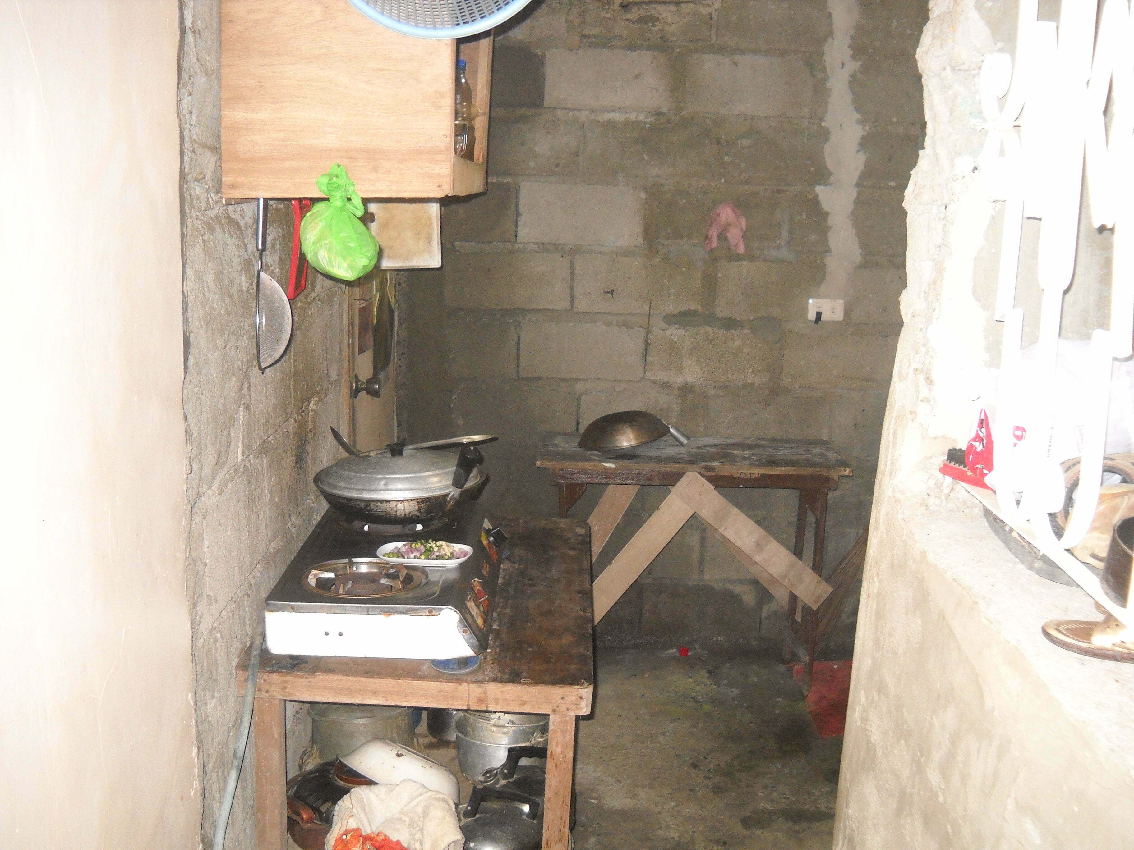 Bebie S Dirty Kitchen Texan In The Philippines