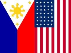 US Triples 2012 PHL Military Aid to $30M, Says Foreign Affairs