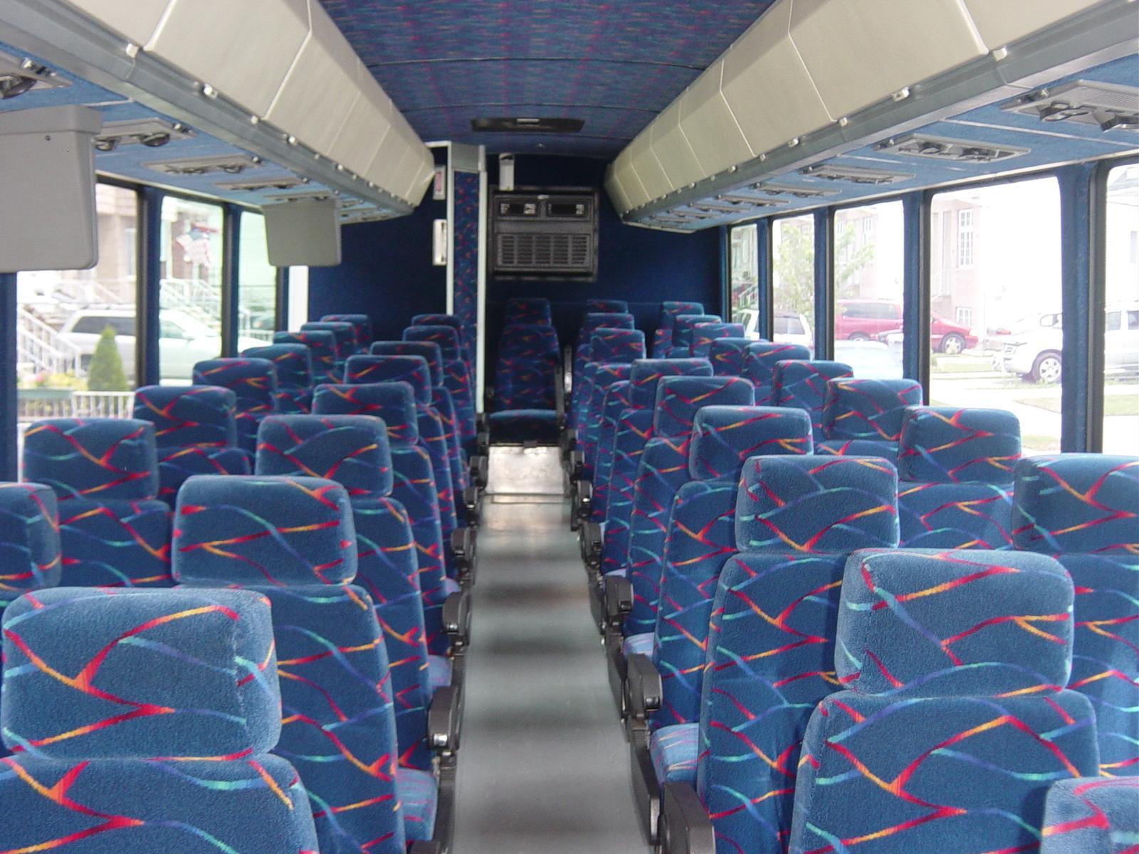 Suburban Ann Arbor >> Amtrak - Wolverine -- anyone use it regularly? : AnnArbor