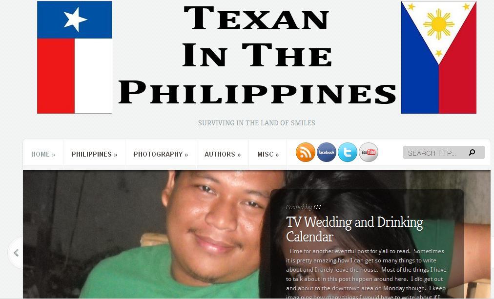 7 Recent Link Adds to the Website – October 2012