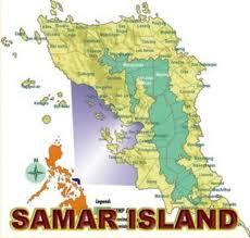 Samar Tourism Investment (3:09)