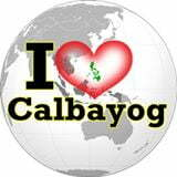 Calbayog Police Relieved due to Slays
