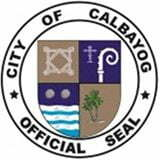 We are Ready for Tourists says Calbayog Mayor