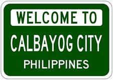 New Fast Craft Service Links Calbayog, Cebu