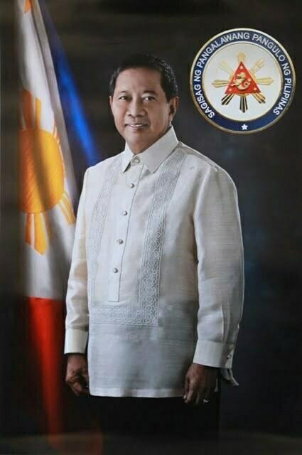 'Kill-bayog?' Binay Slams DILG Chief's Record in Own Turf
