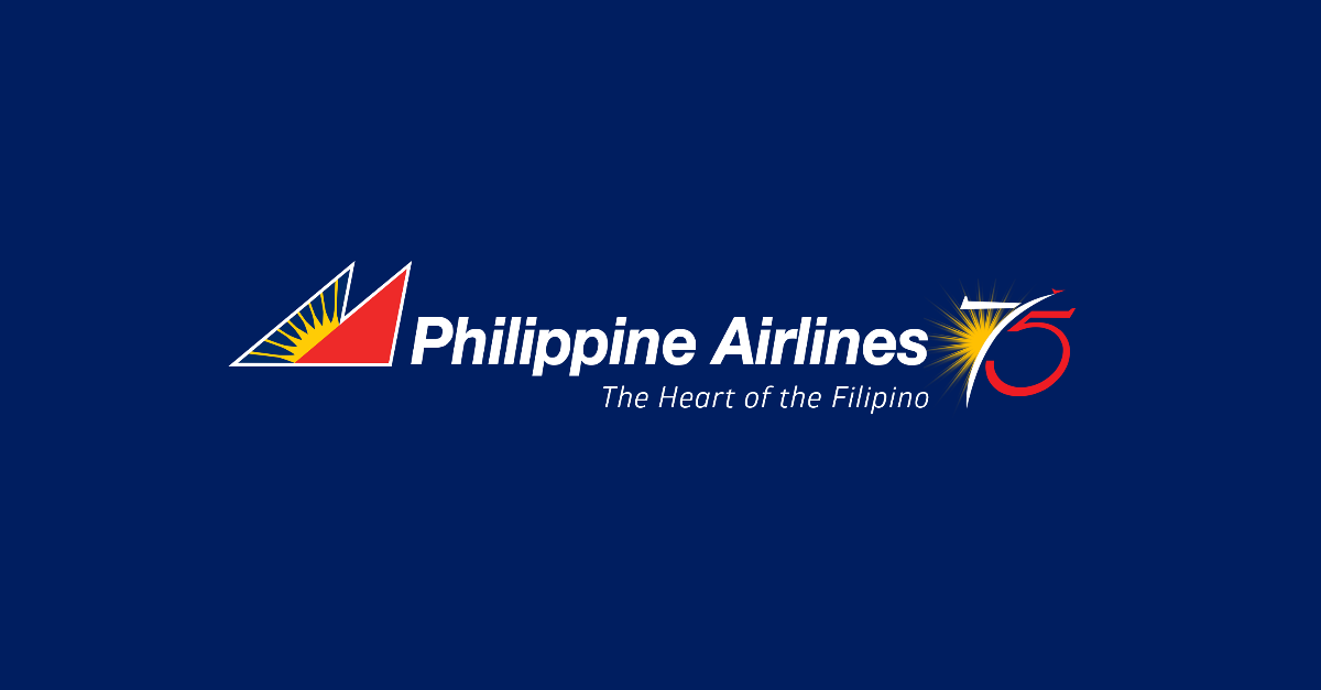 PAL Transferring Several Flights to Clark