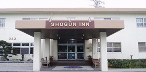 shogun-inn-kadena