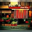 Fusion Cafe/Bar