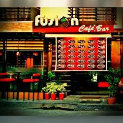fusion-cafe-bar