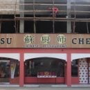 Su Chef Chinese Restaurant