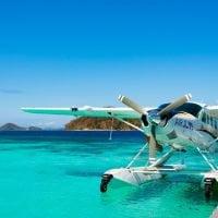 Air Juan Launches Cebu-Catbalogan Route