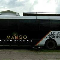 Mango Lounge Plus