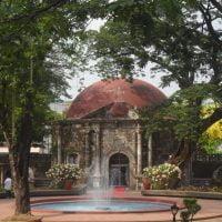 Manila In A Weekend