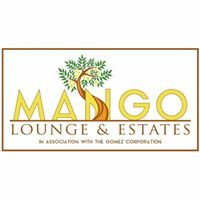 COVID-19, Globe and Mango Lounge