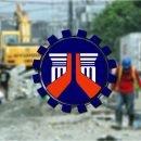 96-Meter Embankment Constructed in Calbayog, Samar