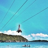 Calbayog Lines Up Events For Tourism Week Celebration