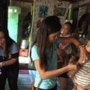 Measles Kills 24, Downs Over 1k in Eastern Visayas
