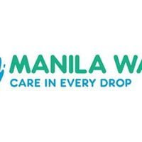 Manila Water Inks JV Deals for Lambunao-Calbayog Districts
