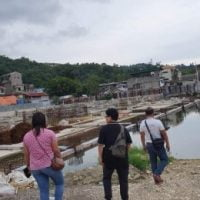 Samar Provincial Government Declares Anti-Dengue Holiday