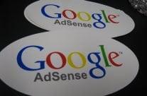 AdSense Computer Trip