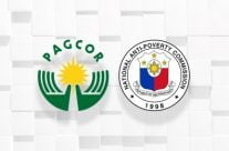 Anti-Poverty Body Unveils Pagcor-Funded Projects in 7 Areas