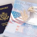 My Passport Renewal Experience