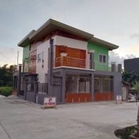 House for Rent Calbayog