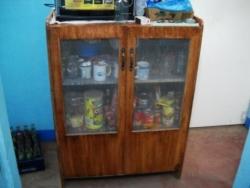 Custom made cabinet.JPG