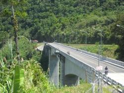 Agas-Agas Bridge.JPG