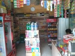 Inside 12-4 Convienent Store.jpg