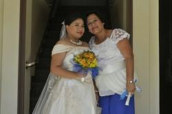 Bride & Mother.jpg