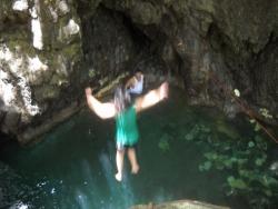 Jumping Juvic.JPG