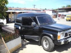 Nissan Patrol.JPG